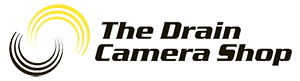 The Drain Camera Shop