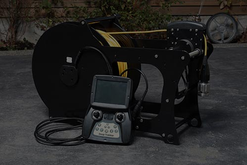 Sewer Camera For Sale >> Sewer Cameras For Sale Pipe Inspection Crawler Systems The Drain
